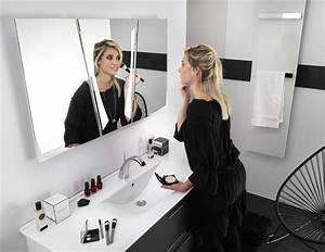 Coiffeuse Salle De Bain : les principales erreurs en maquillage thefashionbyme ~ Teatrodelosmanantiales.com Idées de Décoration
