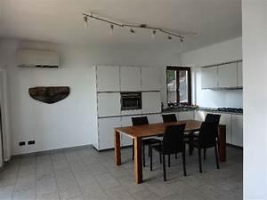Haus Am Lago Maggiore Kaufen : oggebbio italien immobilien ~ Lizthompson.info Haus und Dekorationen