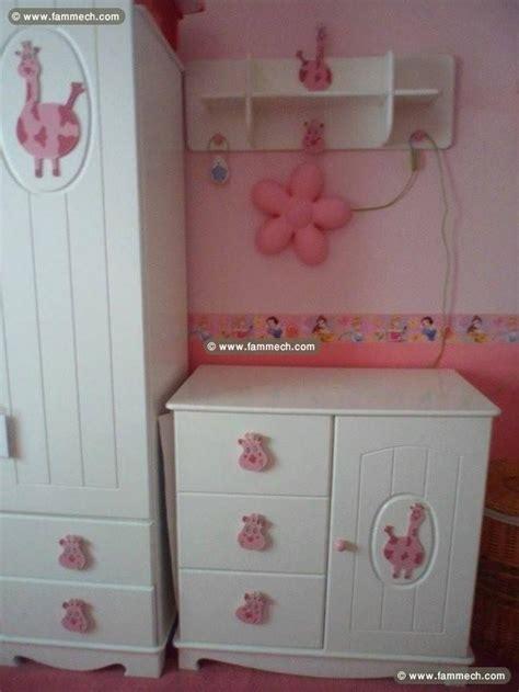 hello chambre bébé hello chambre bb hello rideaux chambre fille hello