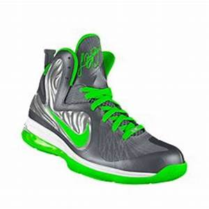 Men s Under Armour Micro G Anatomix Spawn Basketball Shoes