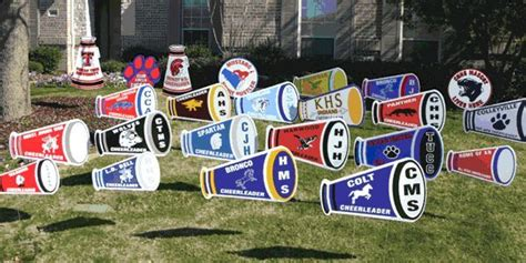 25 best ideas about school yard signs on