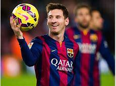 Lionel Messi to sue Spanish newspaper over tax evasion