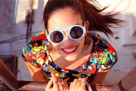 Las mejores gafas de sol del verano 2013 ModaEllas com