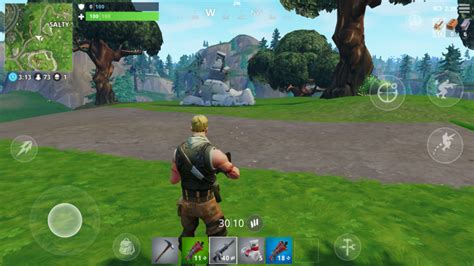 week  gaming news fortnite ios remasters
