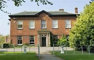 Wolverhampton Vereinigtes Königreich : bantock house museum wolverhampton aktuelle 2019 ~ Watch28wear.com Haus und Dekorationen