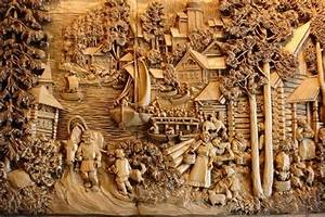 Kerala wood carving raneesh wood carving works 9747359253 for What kind of paint to use on kitchen cabinets for constellation map wall art