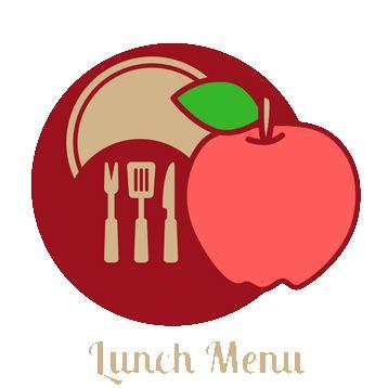 lunch menus lafayette county school district