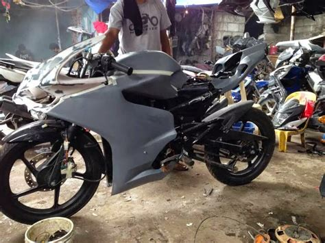 Bajaj Boxer At Simply Modified Photo by Risky Rider Modified Bikes Bobber Chopper Sports Bikes