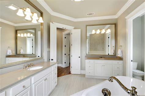 creations granite marble countertops more