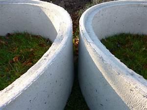 Holz Im Wasser Verbauen : marc 39 s projekte homepage ~ Lizthompson.info Haus und Dekorationen