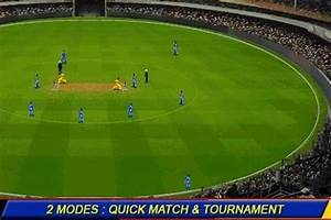 What is a power play in T20 cricket? - Quora