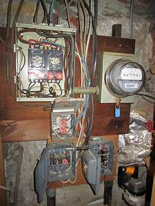 Can You Get Home Insurance For Your Outdated Electrical