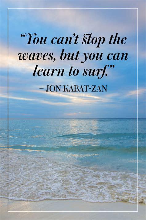 inspiring quotes   ocean ocean quotes sea