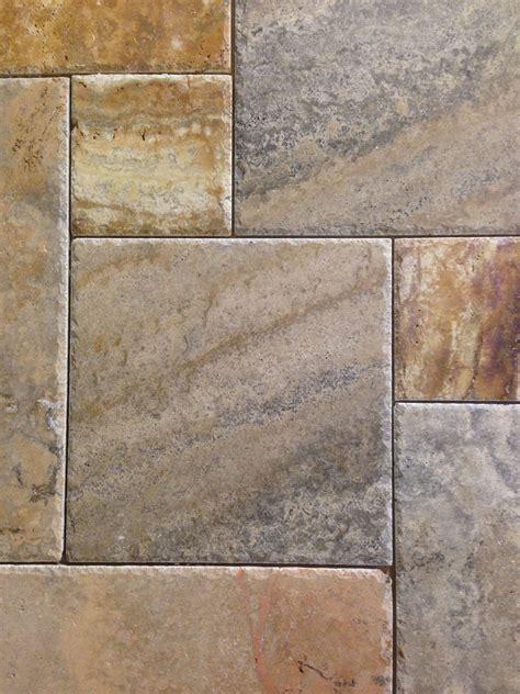 travertine tile floor travertine floors pros and cons travertine tile pros and cons grey