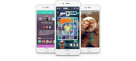iphone app development iphone app development the app developers