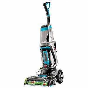Costco Carpet Cleaner Reviews