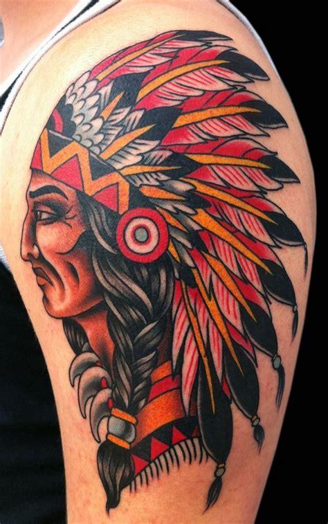 tatouage homme best 25 tatouage 233 paule homme ideas on