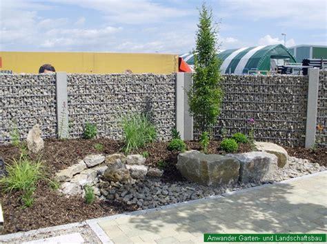 Steinwand Garten Selber Machen by Steinwand Garten Steinwand Garten Selber Machen Garten