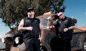 May 7th: Moonshine Bandits with special guest Demun Jones ...