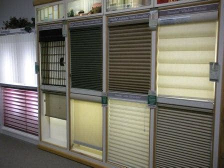 Hunter Douglas Shades and Blinds