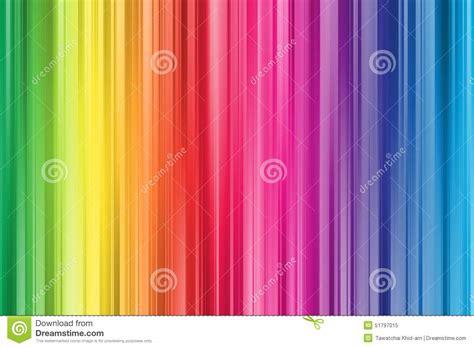 fond abstrait color 233 de rideau en arc en ciel style de vintage illustration stock image 51797015