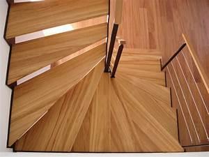 Escalier Double Quart Tournant Pas Cher : escalier helicoidal en bois escalier spirale pas cher ~ Premium-room.com Idées de Décoration