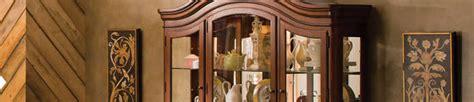 raymour flanigan china cabinet china cabinets and china hutches raymour and flanigan