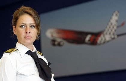 first woman to form australian women s pilot association captain blanchard breaking down barriers in uae