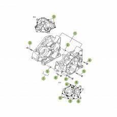 Beta Rr 125 Lc Ersatzteile : beta rr125 lc 13 motorgeh use 1 im motocross enduro shop ~ Jslefanu.com Haus und Dekorationen
