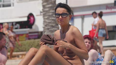 bikini girls wearing sunglasses hot girl hd wallpaper