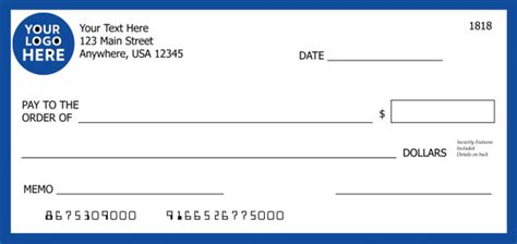 oversized check template presentation cheque template sle blank cheque 5 documents in pdf psd
