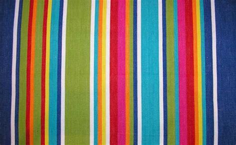 rainbow striped fabrics striped curtain fabric