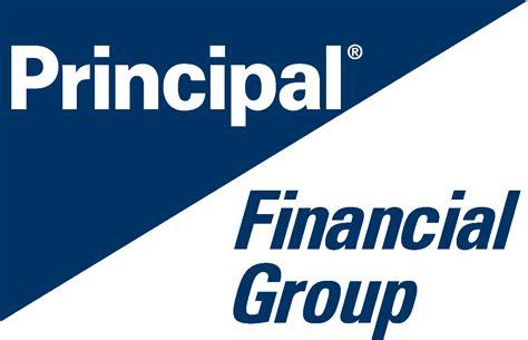 Principal Life Insurance Company - 1st Option Insurance