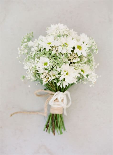 5 ways to maximize on diy flowers with a small budget budget friendly