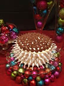Image of: Easy Holiday Table Decorating Photograph Idea Holiday Guide To Decorate A Wedding With Indian Wedding Decorations
