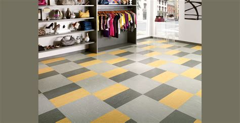 Vct Tile Pattern Ideas | Joy Studio Design Gallery - Best ...