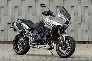 Triumph Tiger 1050 : bike 2016 triumph tiger sport 1050 ~ Kayakingforconservation.com Haus und Dekorationen