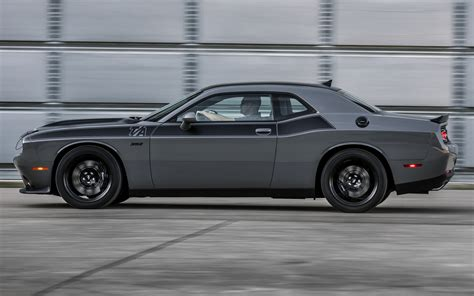 dodge challenger ta  wallpapers  hd images