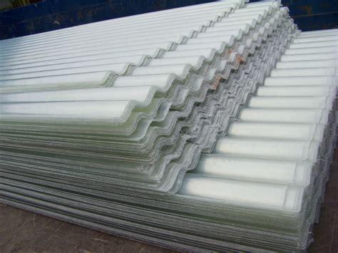 surepak supplier  corrugated sheets plastic