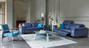 Canapé Monsieur Meuble Prix : bardi canap oscar monsieur meuble c t maison ~ Teatrodelosmanantiales.com Idées de Décoration