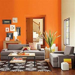 tips on choosing paint colors for the living room With tips for beautiful living room paint color