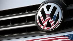 Vw Diesel Klage : vw abgas aff re was auf volkswagen zukommt ~ Jslefanu.com Haus und Dekorationen