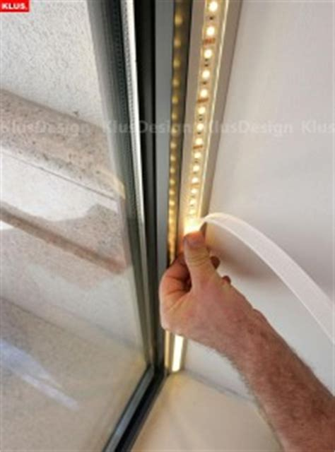 the growing popularity of led light fixtures