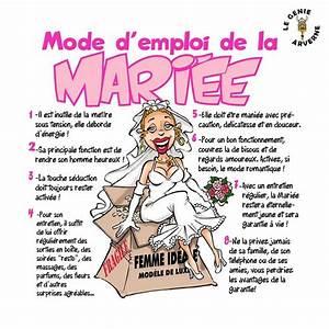 Jeux Pour Mariage Rigolo : animation mariage humour ~ Melissatoandfro.com Idées de Décoration