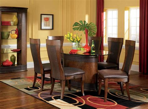 what color should i paint my dining room what color should