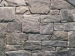 Steine Für Wandverkleidung : die besten 25 wandverkleidung stein ideen auf pinterest naturstein wandverkleidung fliesen ~ Bigdaddyawards.com Haus und Dekorationen
