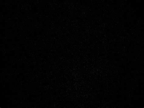 rohman wallpaper hd black polos
