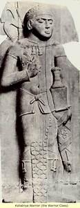 EgyptSearch Forums: Djehuti: Indian Civilization question