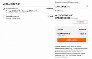 Zalando Auf Rechnung Bestellen : zalando gutschein 10 gutscheincode januar 2018 ~ Themetempest.com Abrechnung
