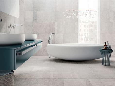 Wandfliesen Für Badezimmer by Wandfliesen F 252 Rs Bad 30 Moderne Fliesen Designs Und